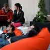 OFFF Lisbon 2008